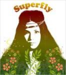 superfly_superfly.jpg