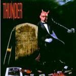 thunder.rj.jpg