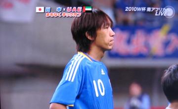 03 shunsuke