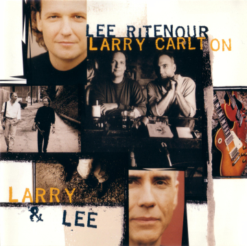 larry  lee 00