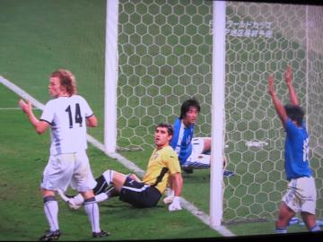 jpn goal02