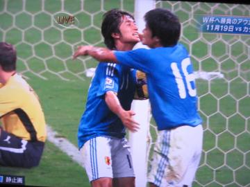 jpn goal03