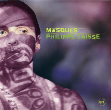 masques 00