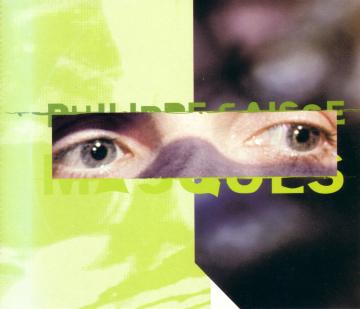 masques 01