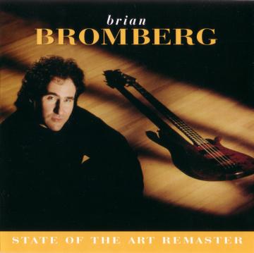 brian bromberg 00
