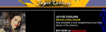 joyce cooling