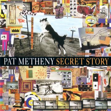 secret story 00