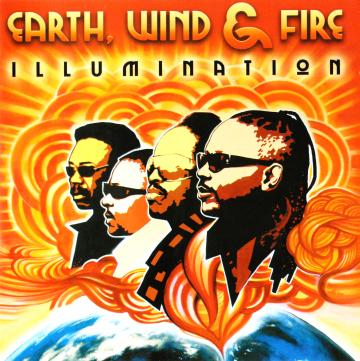 illumination 00