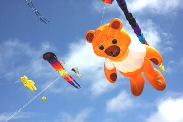 kite360.jpg