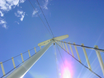 sailing360.jpg