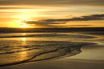 sunsetorng360.jpg