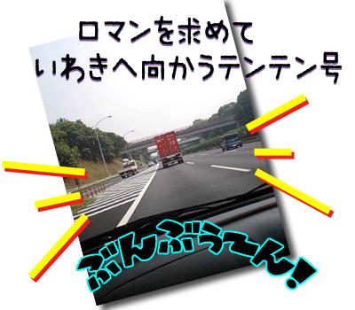 08_0804_01.jpg