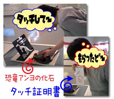 08_0804_12.jpg