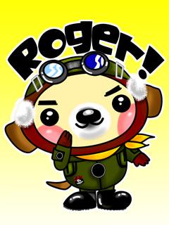 roger03.jpg