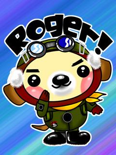 roger_01.jpg