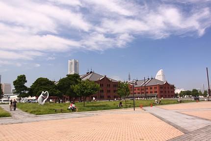 2009091307.jpg