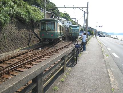 2009091804.jpg