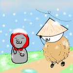 kasajizo