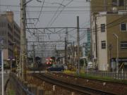 2008_0518_125847.jpg