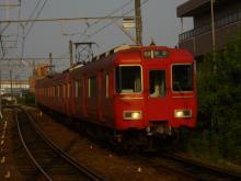 2008_0801_172402.jpg
