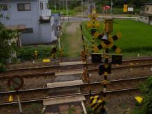 2008_0819_095442.jpg