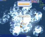 screenshot2009.jpg