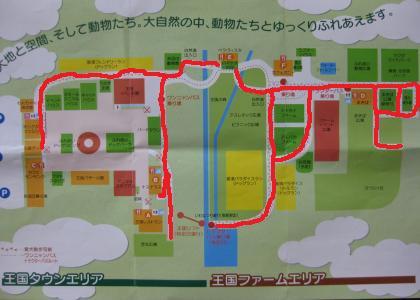 tizu_20090508132616.jpg