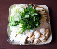 sujiyaki-yasai-.jpg