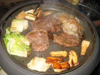 sukiyaki-2-.jpg