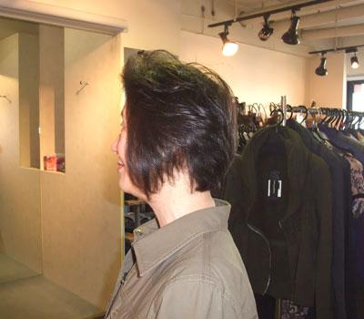 2009-03-12a.jpg