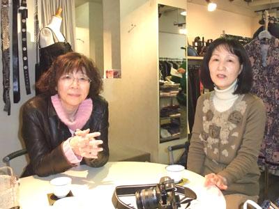 2009-03-12d.jpg