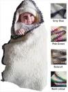 100x134.68013468013_images_farm-knitwear_blkhdnz.jpg
