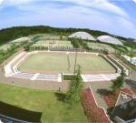 facility_R.jpg