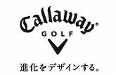キャロウェイゴルフ