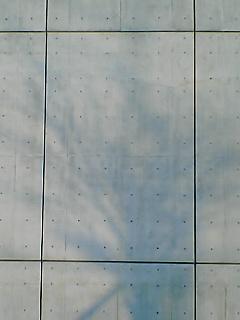 20070119040559