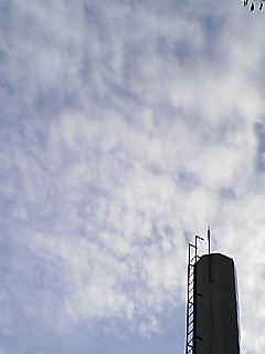 20070216235013
