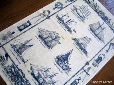 3883_sailing_ships.jpg