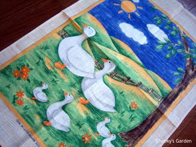 4333_geese.jpg