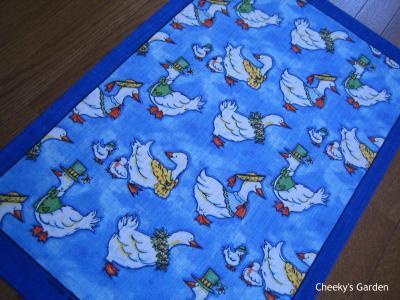 4892_fun_geese.jpg
