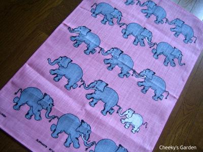 5038_elephants.jpg