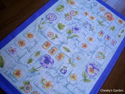 5235_floral_labels.jpg