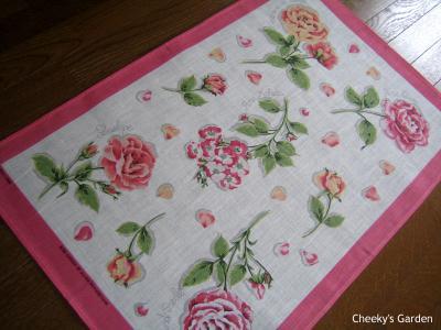 5249_rose_garden.jpg