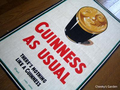 guiness_as_usual.jpg