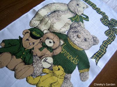 harrods_bears.jpg