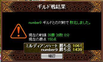 vs number93.29