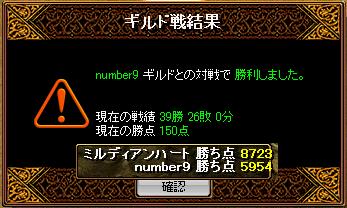 vs number94.28