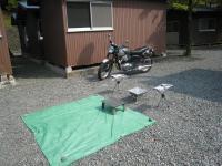 KANNOGAWA_CAMP.jpg
