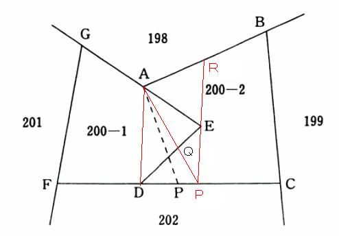 12-2.jpg