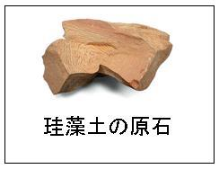 20060424154556.jpg