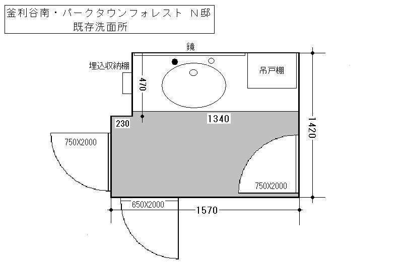 20060727155528.jpg